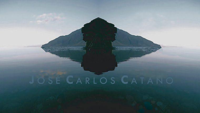 Bitácora virtual de José Carlos Cataño